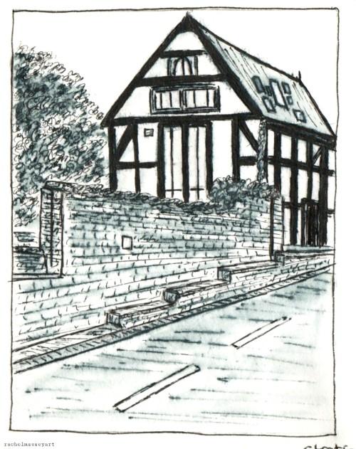 stratford sketch 1